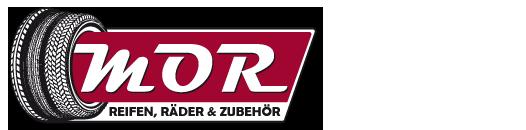Müncher Oldtimer Reifen - MOR - Reifen für Ihren Oldtimer