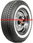 P215/45R18 98H American Classic -i. V.- M+S Weißwand 25mm