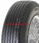 185/70R15 89V Avon CR6 ZZ medium