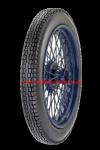 3.50-19 57L TT Avon Sidecar Triple Duty