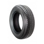 220/65R390 97V TL Avon CR39 Turbospeed