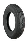 6.70R16 101H XL TL Avon Turbosteel Replace 6.50-16
