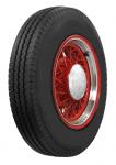 6.50R16 99P TL Coker Classic schwarze Ausführung
