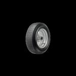 5.50X17 72H Dunlop R5 Comp 204 Racing***