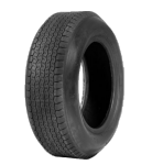7.00L15 Dunlop CR65 Comp 204 Racing