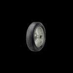 5.00X19 Dunlop 5-Stud Compound 204