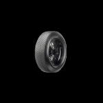 5.50/6.00X18 76H Dunlop R1 Comp 204 Racing