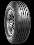 215/70R15 98W TL Dunlop Sport Classic 215/70VR15