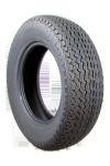 205/70R15 93V TL Dunlop SP Sport Aquajet ER70VR15
