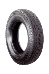 155R13 78H TL Dunlop Aquajet