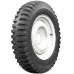 6.00-16 92N 6PR TT Firestone US-Military NDT