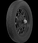 14/15/16X50 84P TT Firestone High Speed