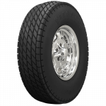 8.90-16 TT Firestone Dirt Track Groved Rear -keine Strassenzulassung-