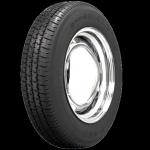 125R15 68S TL Firestone F560 125/80R15 , 125R380