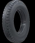 7.00-20 8PR TT Firestone Truck Tread schwarz/black