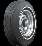D70-14 Firestone pin white  -keine Strassenzulassung-