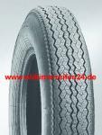 4.80-10 57J TT Heidenau Classic P30