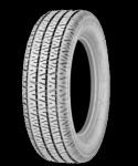 240/55R390 89W TL Michelin TRX-B 240/55VR390