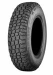 205R16 104T TL Michelin XM+S 244