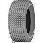 205/55R15 79H TL Michelin PB20 18/60-15 PB20 18/60R15
