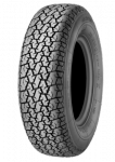 185/70R13 86V TL Michelin XDX-B