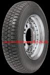 6.40/7.00R13 87S TL Michelin ZX 6.40SR13