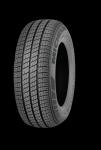 195/60R14 86V TL Michelin MXV3-A  195/60VR14