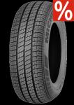 195/60R14 86V TL Michelin MXV3-A  195/60VR14 Sonderaktion!