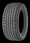 255/45VR15 93W TL Michelin MXW