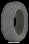 175/65R13 80T TL Michelin Pilot EXALTO PE2