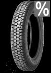 135R15 72S TL Michelin ZX 135R380, 135/80R15, 135SR15 Sonderaktion!