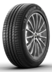 205/60R15 88H TL Michelin Primacy 3