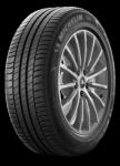 205/60R15 91W TL Michelin Primacy 3