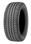 240/45R415 94W TL Michelin TRX GT Tyre is under new construction currently no schedule.