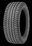240/45R415 94W TL Michelin TRX GT-B 240/45VR415