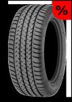 240/45R415 94W TL Michelin TRX GT-B -Sonderpreis DOT2017- 240/45ZR415, 240/45VR415