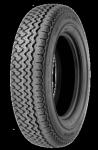 185R15 93H TL Michelin XVS-P