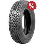 205/70R14 89W TL Michelin XWX Sonderaktion!