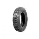 205/70R14 89W TL Michelin XWX