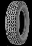 185/70R15 89V TL Michelin XWX