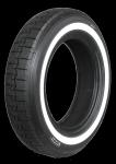 125R12 62S TL Michelin X ca. 20mm  MOR-Classic Weißwand