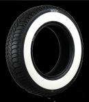 145R12 72S TT Michelin MX ca. 55mm MOR-Classic Weißwand