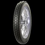 3.25-17 50S TT Avon Safety Mileage MKII M/C