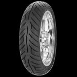 4.00-18 64V TL Avon Roadrider rear