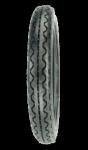 100/90-18 H NHS Avon Roadrunner R2 (3.50/4.10-18)