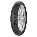3.25-19 54 V TL Avon Roadrider front + rear