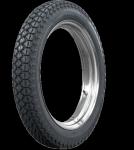 4.50-18 68S TT Firestone ANS M/C
