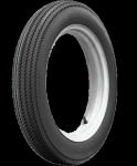 4.50-18 70S TT Firestone Champion Deluxe black M/C