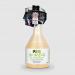 Dr. Wack P21S High End Felgenreiniger  750ml Sprühflasche
