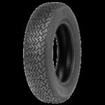 175/70R13 82V TL Pirelli CN36